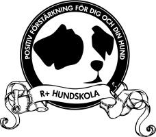 rplus_logo